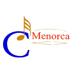 AULA DE PIANO CONSERVATORI DE MENORCA